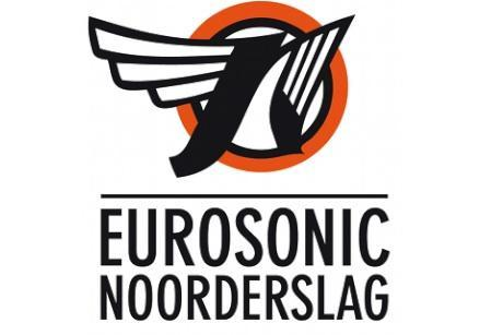 Concertos do Eurosonic 2014 na Antena 3 Rock (setlists)
