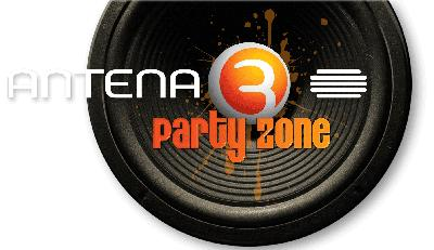 Antena 3 Party Zone