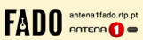 Antena 1 Fado