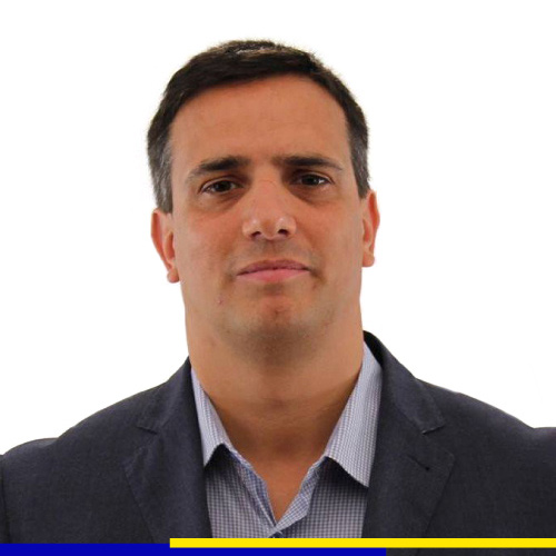 João Patrocínio