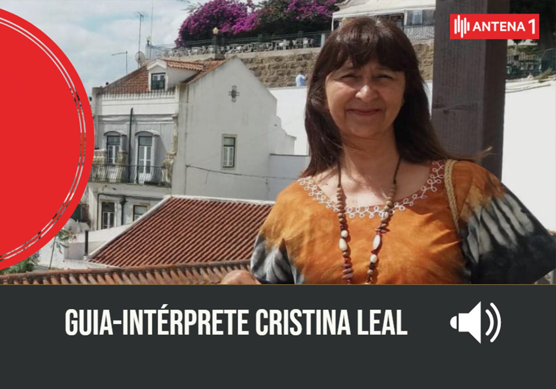 Guia-Intérprete