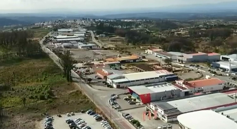 Empresas afetadas pelos fogos de 2017 recuperam das cinzas
