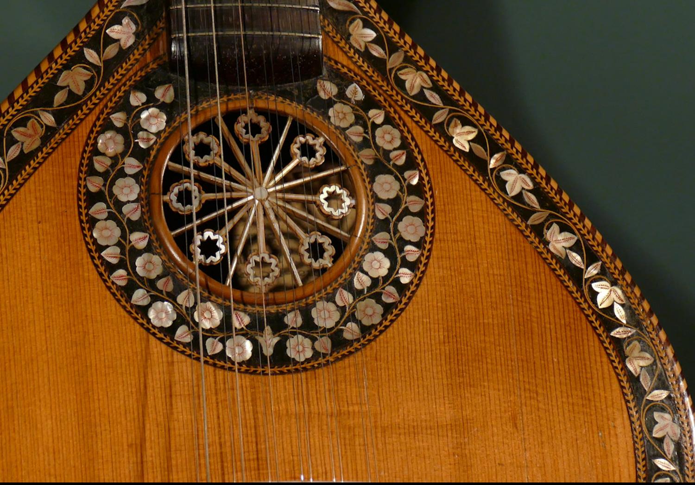 Casa da Música portuguesa
